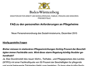 FAQ_Heimpersonal-2015-280